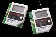 ТемпМарк 8  Электронный индикатор температуры.